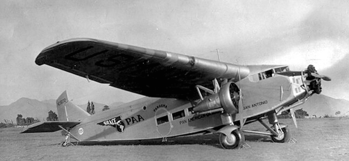 roaviation_ford-trimotor1.jpg